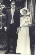 Judy & Bob Laws