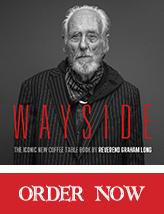 waysidebook